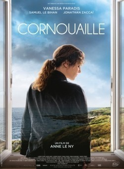 Cornouaille pictures.