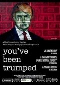 You've Been Trumped - wallpapers.