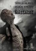 Zombie Massacre - wallpapers.