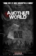 Another World pictures.