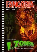 I, Zombie: The Chronicles of Pain pictures.