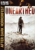 Unearthed - wallpapers.