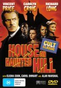 House on Haunted Hill pictures.