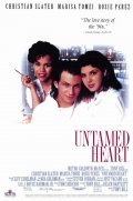 Untamed Heart - wallpapers.