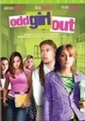 Odd Girl Out - wallpapers.