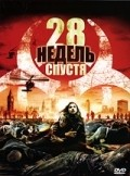 28 Weeks Later - wallpapers.