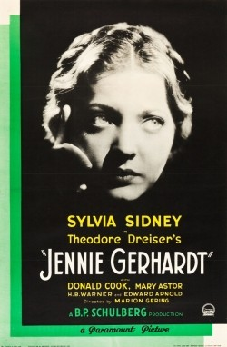 Jennie Gerhardt pictures.