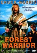 Forest Warrior pictures.
