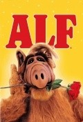 ALF - wallpapers.