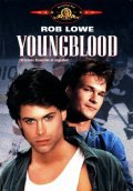 Youngblood pictures.