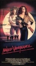 Naked Vengeance pictures.