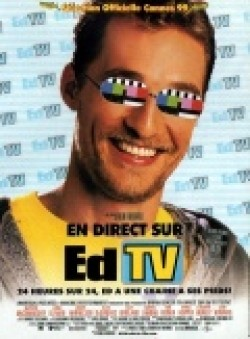 Edtv pictures.
