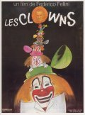 I clowns - wallpapers.