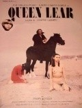 Queen Lear pictures.